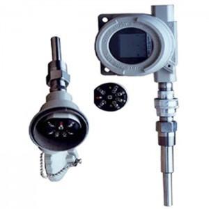 Honeywell霍尼韦尔温度变送器上哪买比较好-推荐STT170智能温度变送器