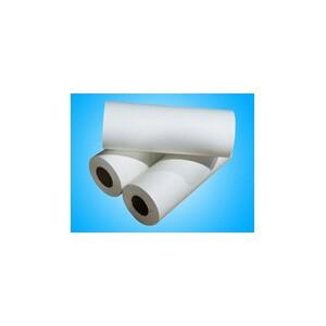 立信包装材料专业供应数码热转印纸_热升华转印纸印花纸供应