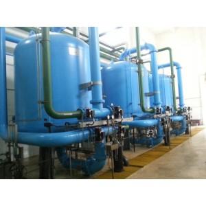 沧州价位合理的等离子除臭设备哪里买 等离子除臭设备厂家