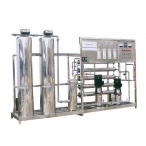 潍坊哪里有专业的过滤设备,山东矿泉水超滤设备