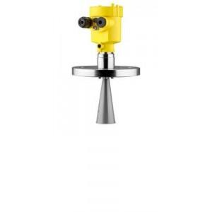 德国VEGA雷达液位计价格范围-供应英迈自动化耐用的德国VEGA雷达液位计