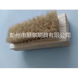 彭州市慧泉刷具提供好的慧泉刷具-医用洗手刷价位