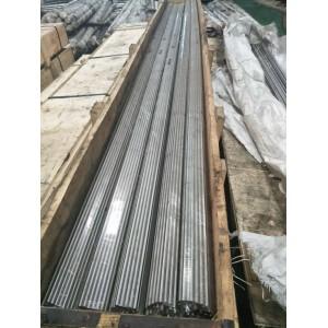 广东好的热挤压模铝商——珠海H13模具钢