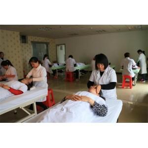 广东信誉好的东莞中医保健按摩师培训 中国东莞中医保健按摩师