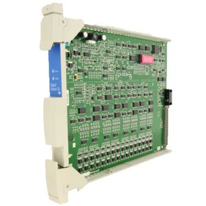 Honeywell霍尼韦尔控器卡件底板