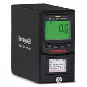 供应上海地区好的Honeywell霍尼韦尔气体探测器,Honeywell霍尼韦尔气体探测低价批发