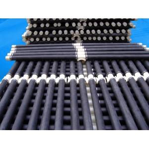 管式曝气器供应-上等管式曝气器盛泉供应