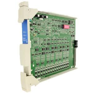 怎么选择Honeywell卡件|找效益好的Honeywell霍尼韦尔控器卡件底板项目,就到上海宛畅实业