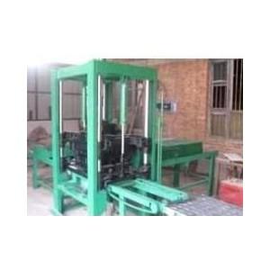 兰州*好的水泥垫块机批售_果洛藏族自治州水泥垫块机