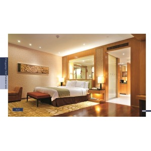 福州酒店餐桌 福州哪里能买到新款福州酒店家具