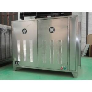 【推荐】天诺除尘设备爆款UV光解净化设备|UV光解净化设备多少钱
