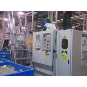 张家港市冷凝器清洗用途 想买优惠的冷凝器,就来苏州清扬水处理