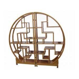 具有良好口碑的福州古典家具厂家 马尾古典家具
