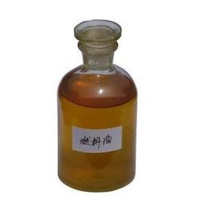 淄博庚泽石化为您供应好的燃料油钢材 |淄博燃料油价格
