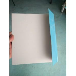 想买耐用的三明薄铝板就来星晟节能板材 三明薄铝板