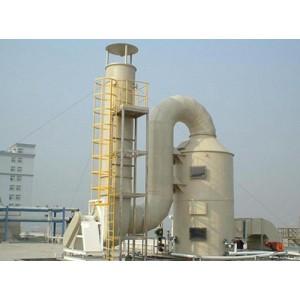 橡胶废气净化,优惠的等离子除臭设备供应信息