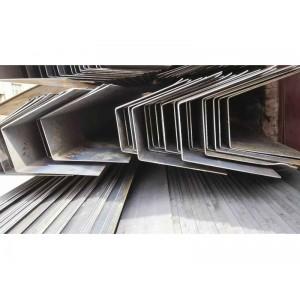 酒泉剪板折弯 专业可靠的剪板折弯,兰州大型剪板折弯加工厂倾力推荐