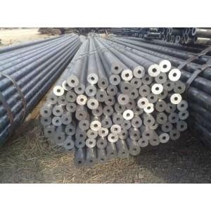 高强度小口径无缝钢管当选山东鸿亿缘管业_浙江小口径无缝钢管