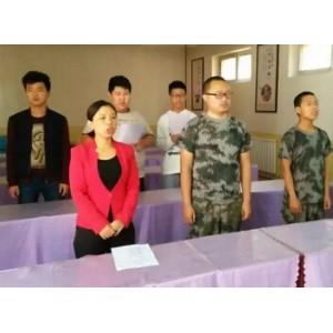 河北叛逆少年教育培训-河北具有口碑的叛逆少年教育学校推荐