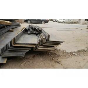选购价格优惠的剪板折弯就选兰州大型剪板折弯加工厂-兰州剪板折弯厂家