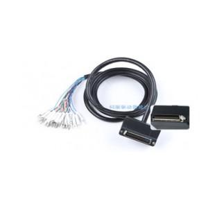 胜科电气提供优质伺服控线,产品有保障——专业的伺服控线