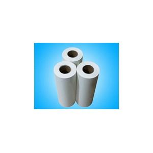 选品质好的数码热转印纸就选立信包装材料供应的 热升华转印纸印花纸