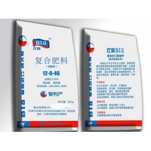 大量供应优惠的硫酸钾——西安硫酸钾批发