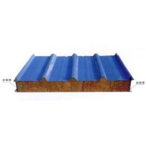 夹芯板生产厂 三明夹芯板价格