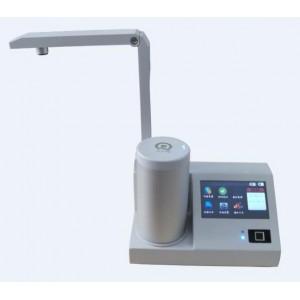 南京提供专业的印控仪 提供印章管理