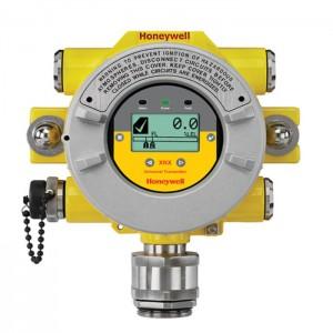 Honeywell霍尼韦尔气体探测低价出售 销量好的Honeywell霍尼韦尔气体探测器厂家