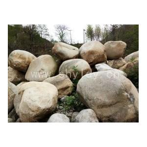 鹅卵石批发价格 河南哪里有供应热销鹅卵石