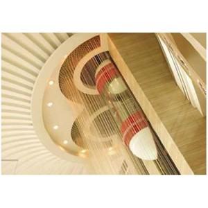 供应厦门品质好的观光电梯,南昌观光电梯