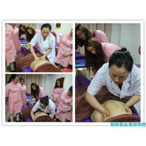 东莞广东东莞产后康复师培训哪里找_一流的广东东莞产后康复师培训