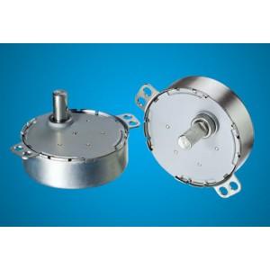 热荐优质微型交流永磁同步电动机品质保证 微马达噪音哪家低