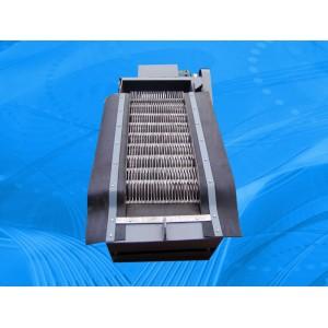 无锡机械格栅|热荐高品质机械格栅质量可靠