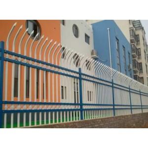 宁夏高品质的乌海防护栏杆供应 平凉防护栏杆生产商