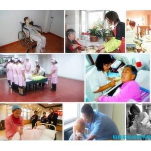 值得信赖的养老护理培训推荐,上海东莞养老护理