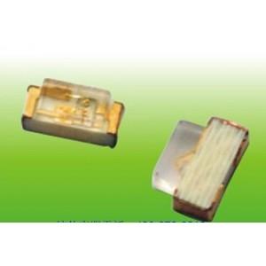 东莞耐用的0402灯珠贴片哪里买,价位合理的0402灯珠贴片0402led灯珠led贴片0402