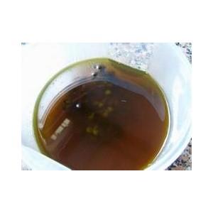 *花椒油推荐 批发花椒籽油