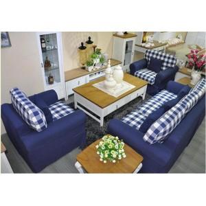 买布艺沙发哪家公司好 福州沙发