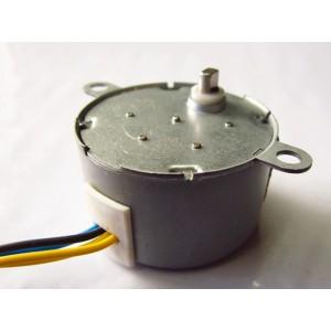 肇庆高品质TYK 双向可控电机批售,用于自动控设备TYK双向可控同步电机25年专业生产电机价格实惠