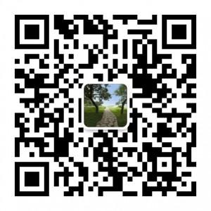 江阴市冷凝器清洗规格 买冷凝器_来苏州清扬水处理