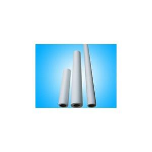 潍坊品质优良的数码热转印纸推荐|数码热转印纸供应商