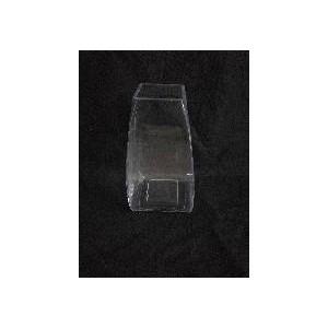 天之鑫照明器材供应*玻璃品【火热*】,玻璃油灯