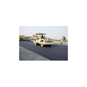 优质沥青厂家-淄博庚泽石化优质的道路沥青新品上市