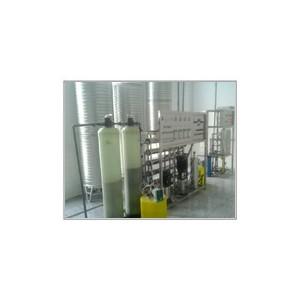 山东反渗透设备    青州专业水处理厂家