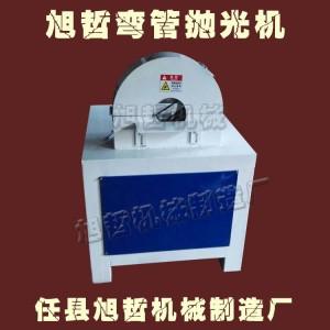 优质圆管抛光机 方管抛光机 不锈钢抛光机 平面拉丝机 可定
