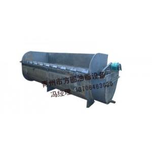 方圆油脂设备公司提供质量良好的真空负压动物油熔炼锅厂家 真空负压动物油熔炼锅厂家