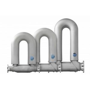 可靠的艾默生质量流量计 供应专业的艾默生质量流量计