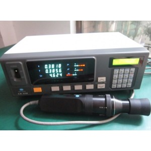 长期回收CA-310 美能达CA-310色彩分析仪